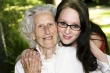 stock-photo-9923828-great-grandmother-and-granddaughter-relationships-generations
