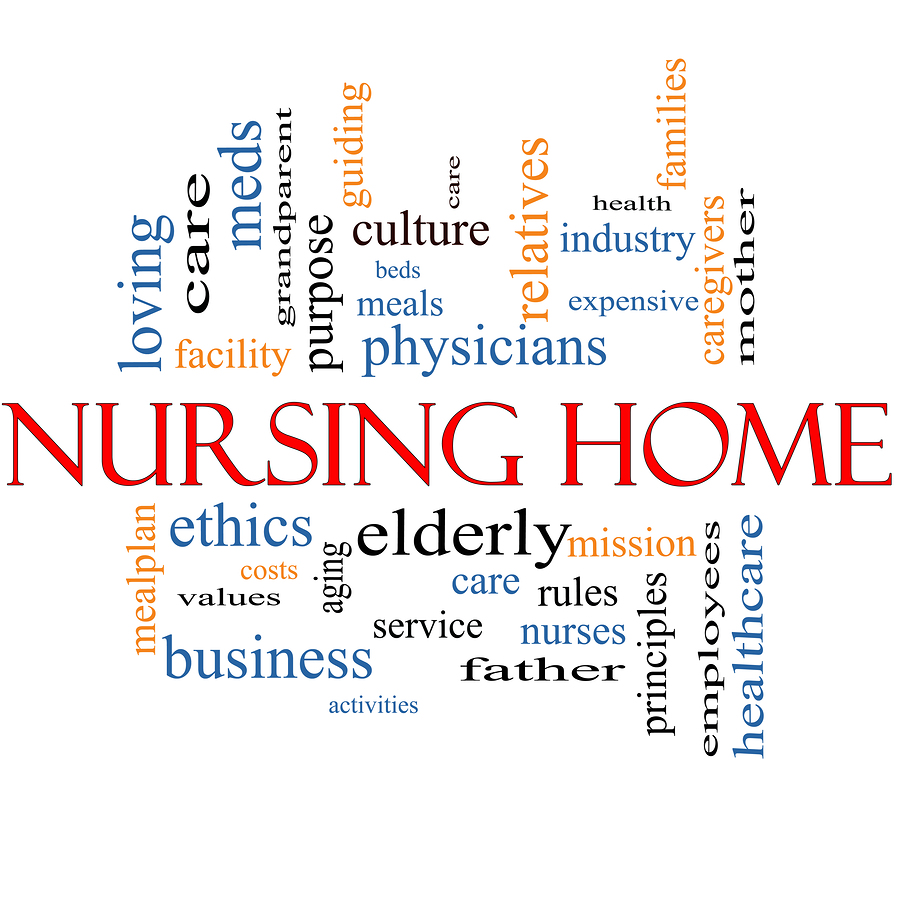 Nursing-Home.Cloud-Concept.jpg